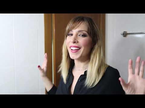 AL LLEGAR A CASA By Gisela