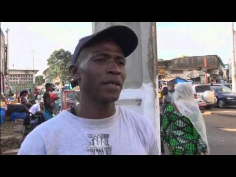 2185WD HEALTH-EBOLA-GUINEA UPDATE