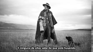 John Mayer - Paper Doll (Nueva Cancion 2013) (Subtitulos en Español - Subtitulado/Traducido)