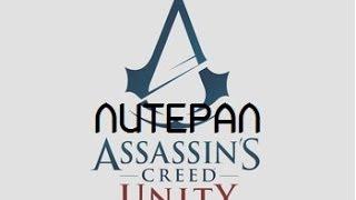 ЛИТЕРАЛ (Assassin's Creed Unity)