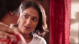 daughter-of-parvathamma-movie-super-hit-comedy-scene-2019