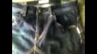 видео Мужские галифе штаны (39 фото): афгани, с низкой мотней, алладины