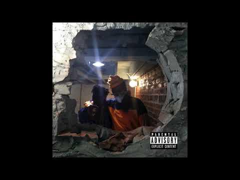 Baixar Dollar Menu 3 Dump Gawd Edition - Download Dollar