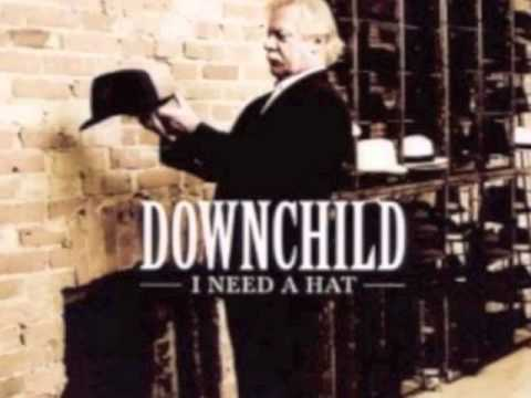 Downchild Blues Band Time To Say Good-Bye