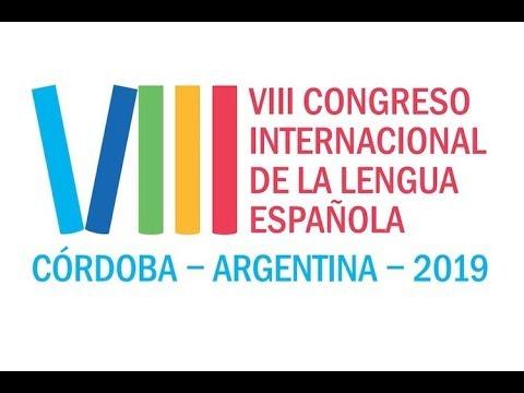 El VIII Congreso Internacional de la Lengua Española de 2019 se presenta en Madrid