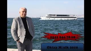Nihat Bayramoğlu - Neney Neney 2019