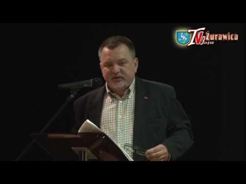 """""""OPERACJA WISŁA NA PODKARPACIU 1947 – 2017""""(3/8)""""Mity i fakty związane z operacją Wisła"""""""
