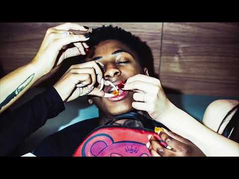 NBA Youngboy - Shining Hard
