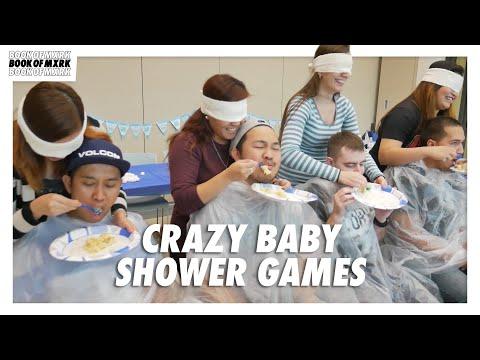 craziest-baby-shower-games!!!