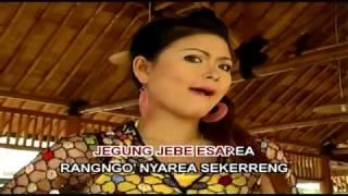 Ngako Lanceng - Riska Prastika Feat. Buarto Cs [OFFICIAL]