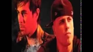 Nicky Jam y Enrique Iglesias El Perdón  Video Official