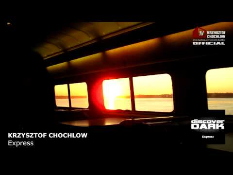 Krzysztof Chochlow - Express