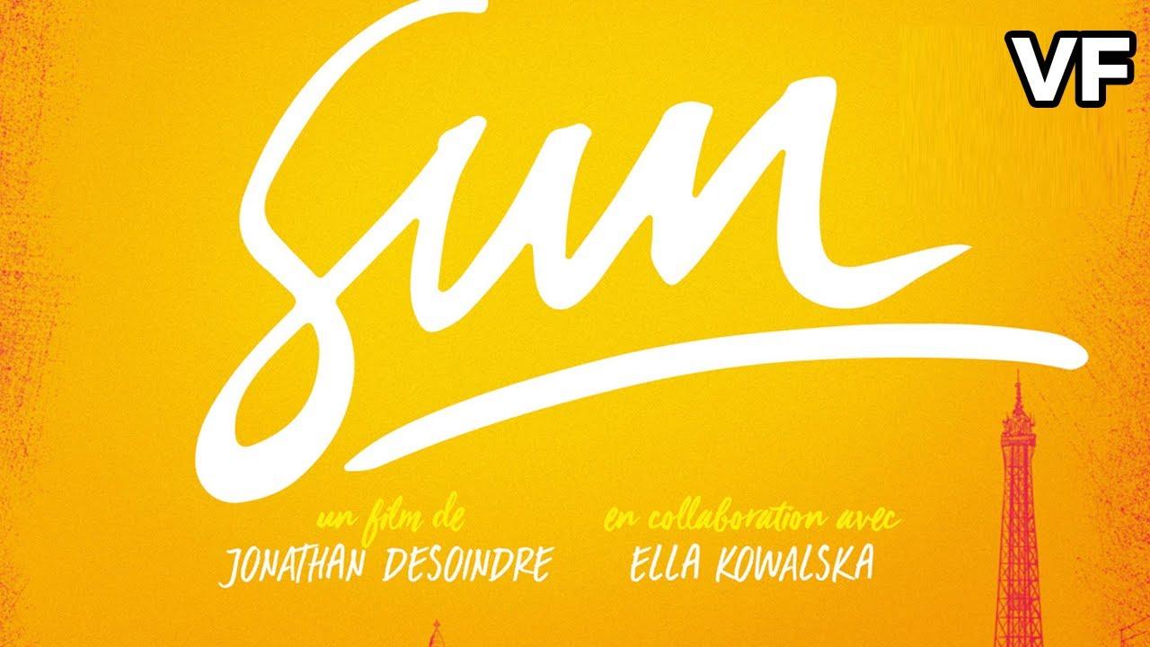 Sun - Bande Annonce VF - 2019