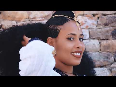 Hagos gebremedhin_Wuresni_ ሓጎስ ገብረመድህን_ውረስኒ_New Ethiopia tigrigna music 2018 (official video)