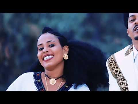 New Ethiopian music 2019 by Hagos gebremedhin_Wuresni_ ሓጎስ ገብረመድህን_ውረስኒ (official video)