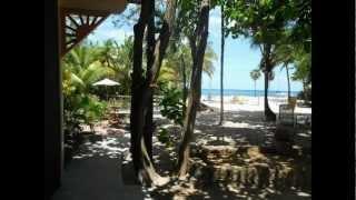 Roatan Honduras, West Bay Beach - Vacation Rental Perfect Beach Studio For 2!