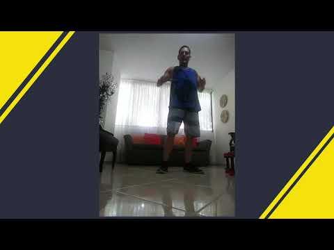 entrena-pecho-triceps-hombro-en-casa-día-2--reto-40tena/-quema-400-y-500-kcal-en-menos-de-40-minutos