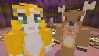 Minecraft Xbox - Doggy Disco [570]