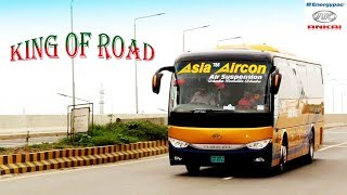 Download Video Dhaka to Comilla Best Luxurious Bus Service Review | ANKAI | Asia AirCon | Bus Lover Bangladesh MP3 3GP MP4