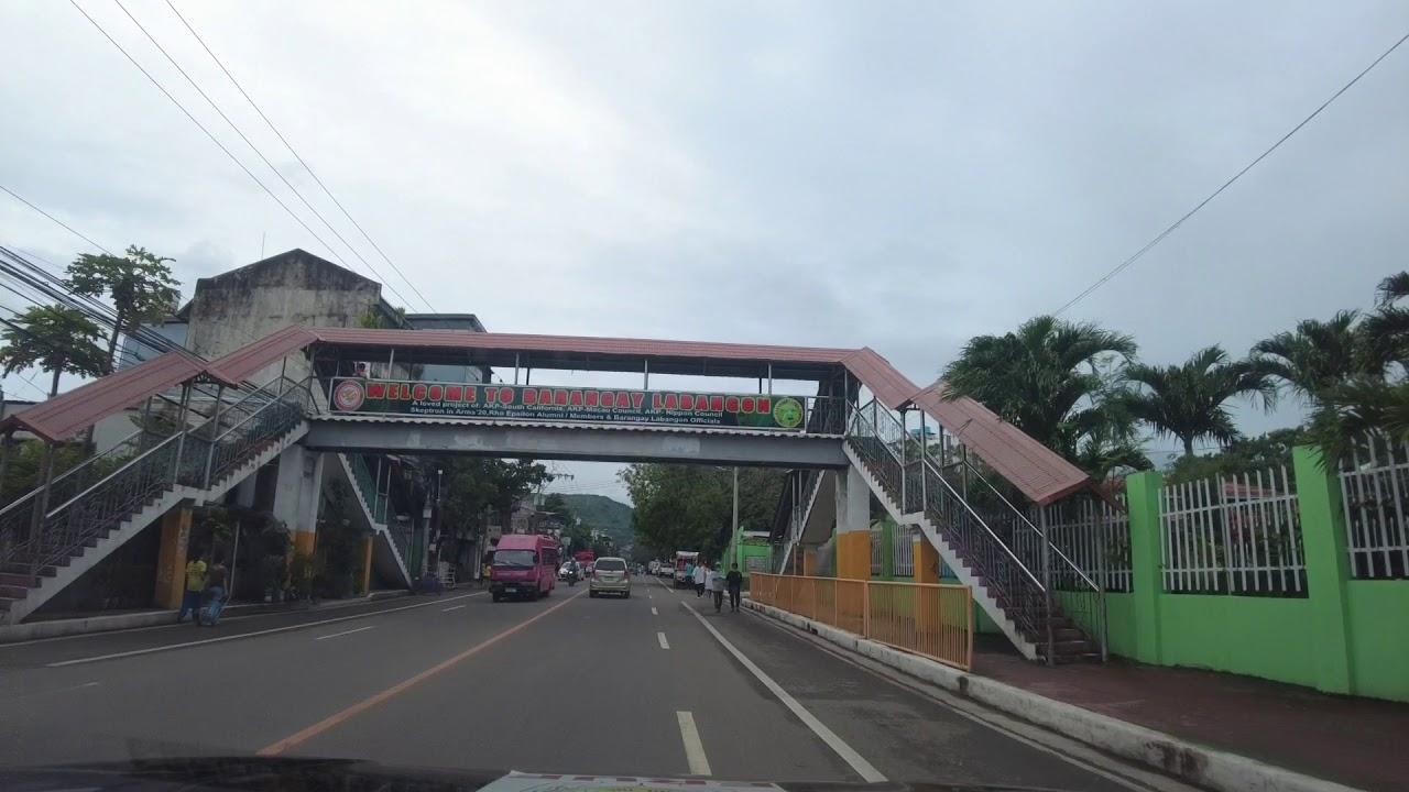 Download Cebu City February 2, 2021   Trip to Labangon (Katipunan St. and Salvador St.) plus Happy Valley