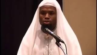 Beautiful Quran Recitation By Sh Okasha kameny تلاوة مؤثرة