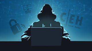 Hackerların Hayatınızı Mahvedebilecekleri İNANILMAZ YOL