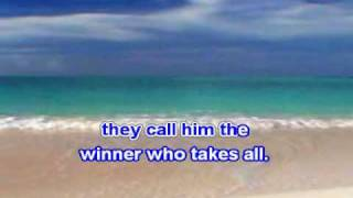 Karaoke - Thunderball - Tom Jones