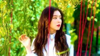 [] 봄이 생각나는 여자 아이돌 노래 플레이리스트