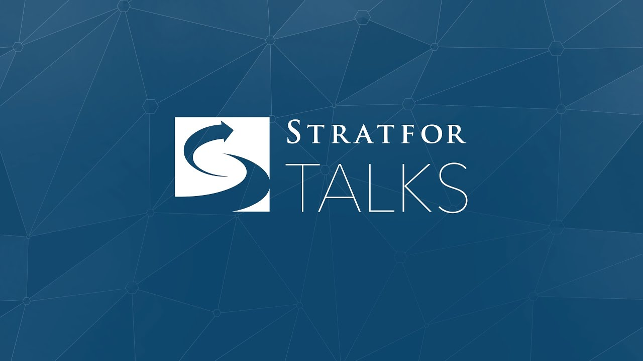 PODCAST: The Future of Global Trade