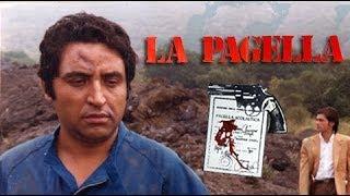 La pagella (1980) - film completo (con Mario Trevi e Marc Porel)