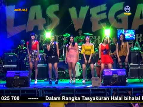 TROBEL IS FREND   ALL ARTIS New LAS VEGAS ARATAN COMMUNITY - Sulang 2018