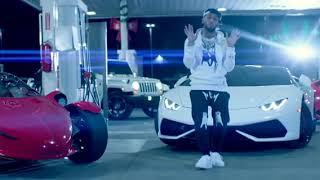 "Bryant Myers - ""Lowkey"" (Official Video)"