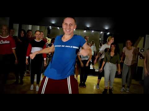 Prince Kaybeebanomoya Feat.  Busiswa & Tns  Dance Choreography
