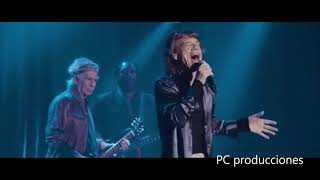 """ROLLING STONES    """"SWAY""""   LIVE HD"""