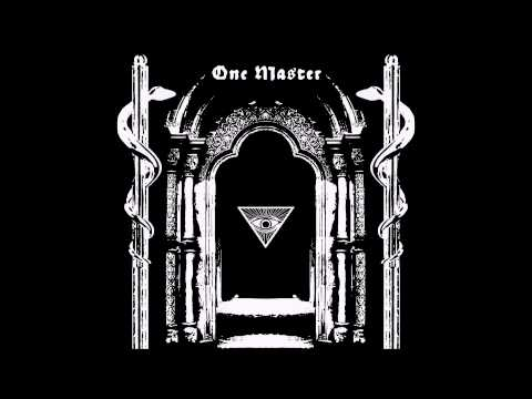 One Master - The Destroyer (Part 1)