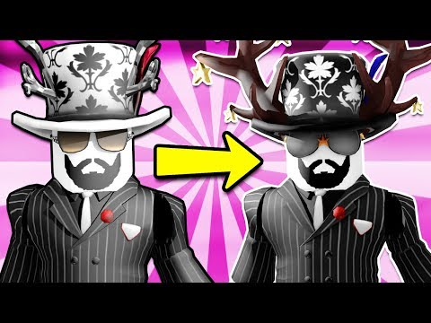 MAKE YOUR AVATAR LOOK LIKE ASIMO3089 TUTORIAL! (Asimo3089 Outfit) | Creator of Roblox Jailbreak