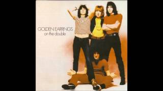 Watch Golden Earring My Baby Ruby video