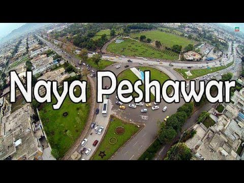 Peshawar kpk TRAVEL VLOG & TOUR GUIDE also known as the (city of flover)