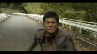 山田悠介原作のベストセラー小説を映画化し、スマッシュヒットを飛ばし...