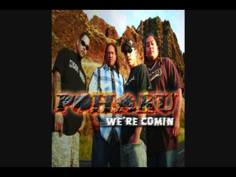Pohaku - Far Away