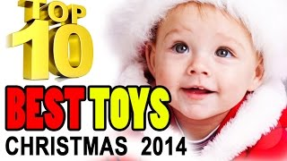 Toys For Kids For Christmas 2014. Top 10 Best Toys And Games Top Toys For Kids | Beau's Toy Farm