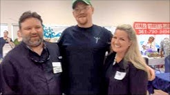 Hope Tree Home Loans - 2014 Business Showcase | Rockport - Fulton Chamber of Commerce