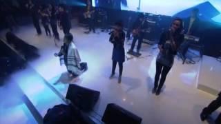Kaulah Jalan Kebenaran - Harvest Praise Ministry