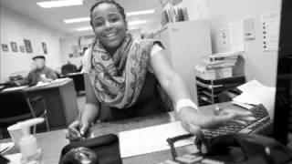 West Brooklyn Community Transfer High School, Rebecca