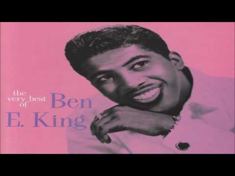 Ben E. King Don't Play That Song (You Lied)