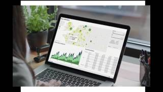 Business Intelligence Analysis: MYSQL & Tableau