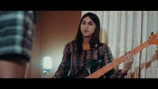 Llegaste tú - Luis fonsi ft. Juan Luis Guerra (TimelySongs Cover)