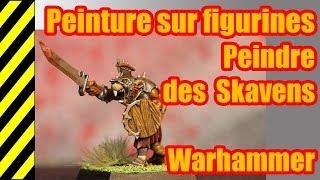 видео black templars warhammer фигурки
