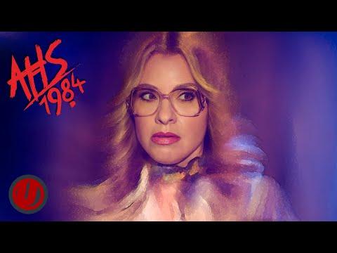 AHS: 1984 - Episode 4