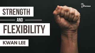 Systema Strength and Flexibility